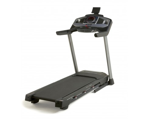 tapis de course performance 600i