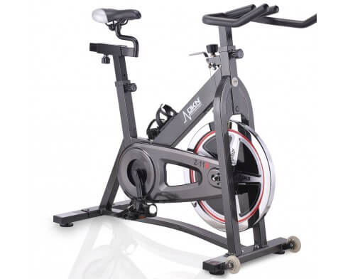 spinning dkn z11 d