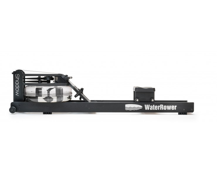 rameur shadow waterrower