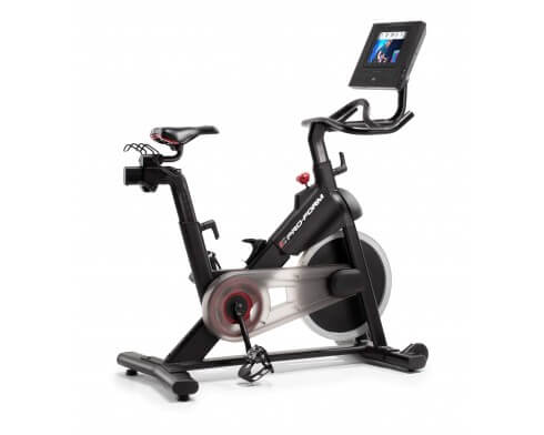 Proform vélo biking SMART POWER 10.0