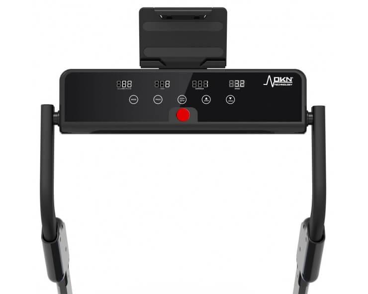 machine pour courir et marcher DKN airun C