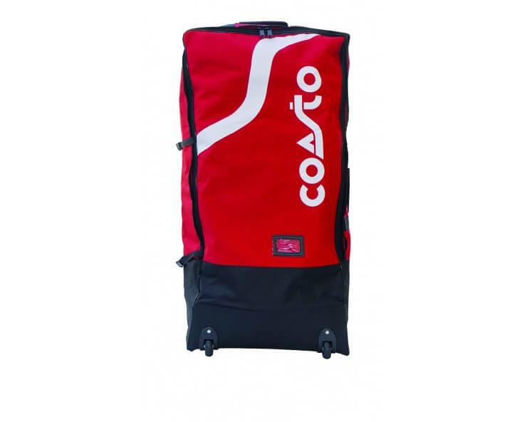coasto paddle gonflable Argo 10.6