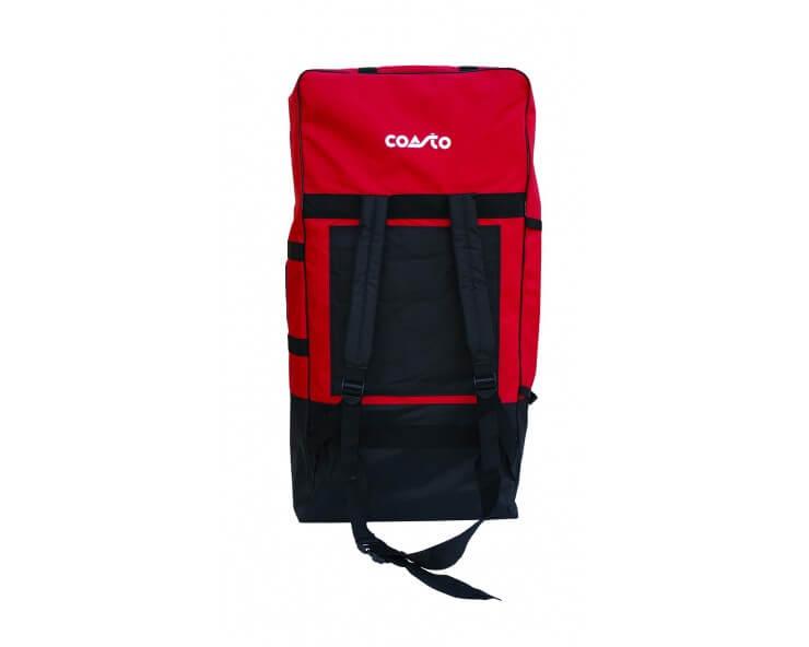 acheter paddle gonflable coasto calypso 9.9