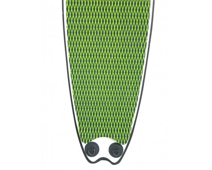 surf gonflable air surf 6