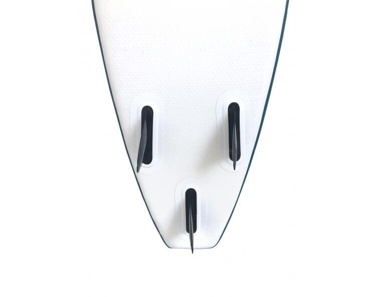 coasto surf gonflable