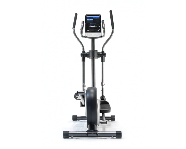 elliptique velo proform 5S5 CSE+