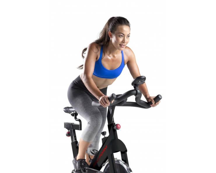 vélo appartement biking proform 400 SPX