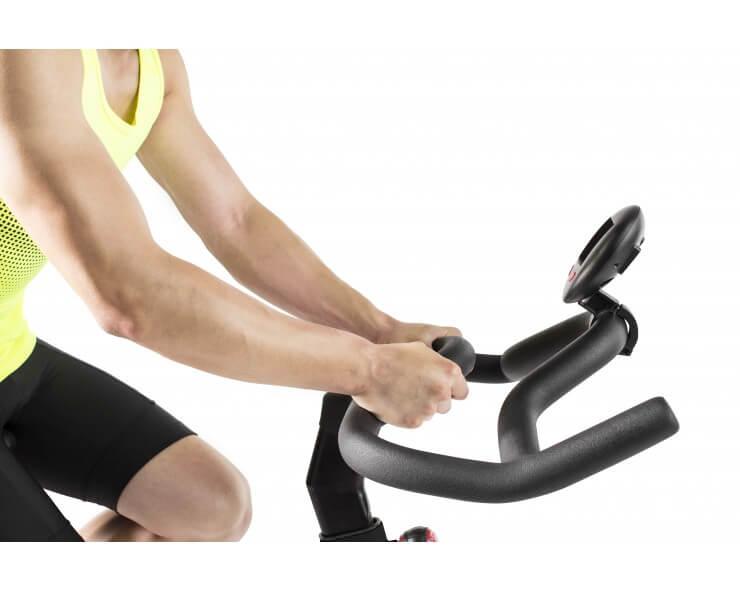 achat velo biking  proform 400 SPX