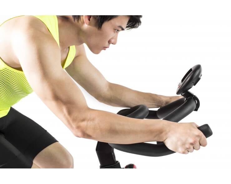 acheter vélo de spinning  proform 400 SPX