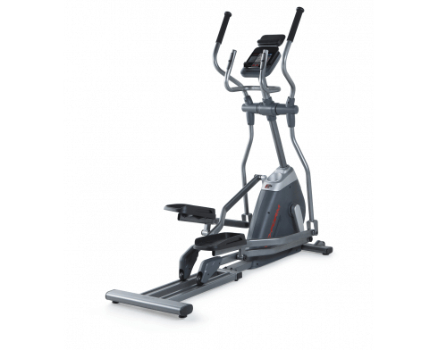 elliptique velo proform new endurance 320 E