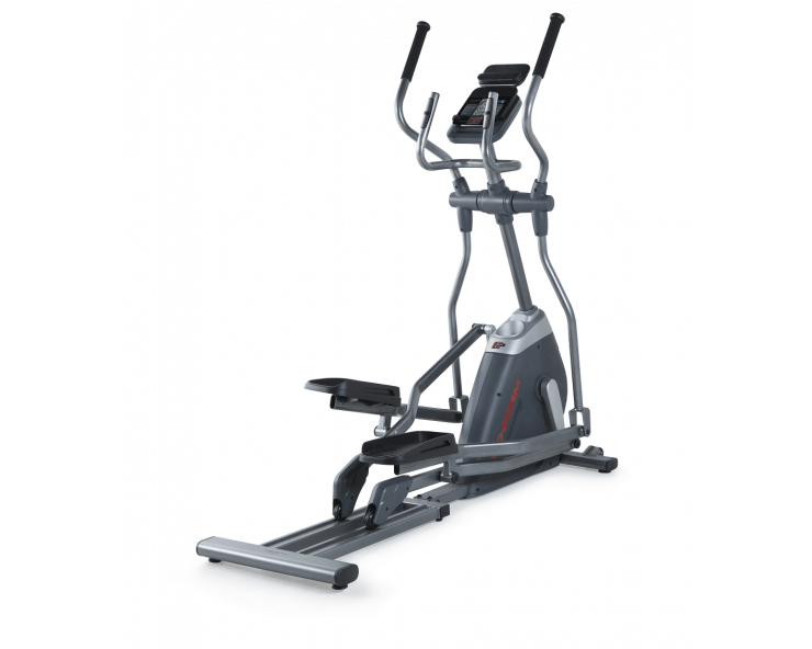 Machine Elliptique Proform New Endurance 320 E Declic Fitness