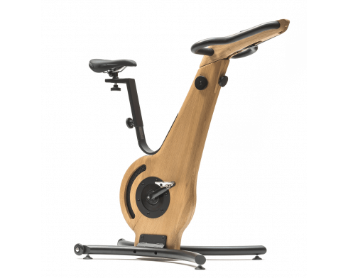 nohrd bike chêne indoor cycling