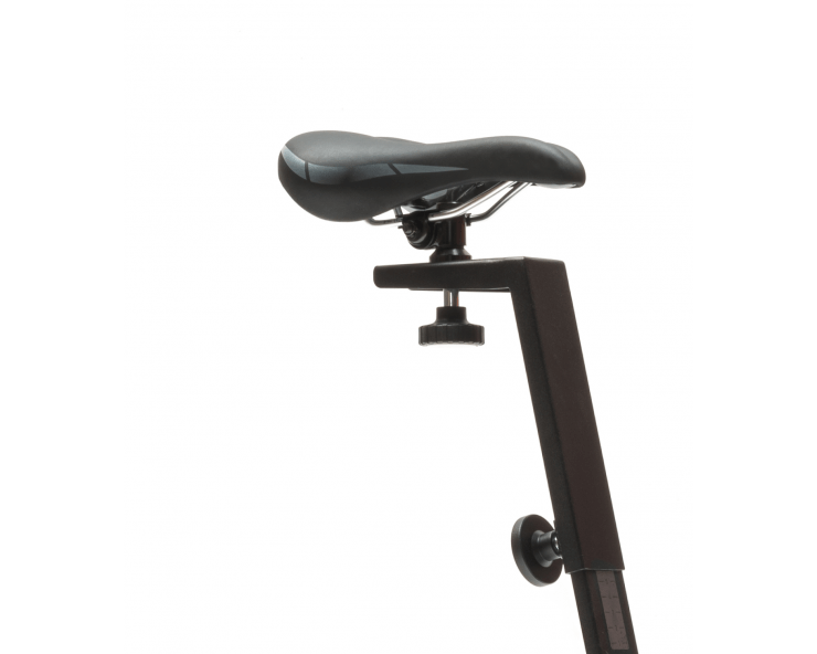 bike nohrd merisier