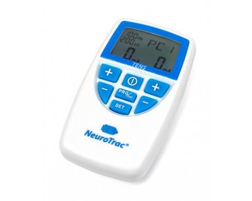 electrostimulation appareil Neurotrac tens