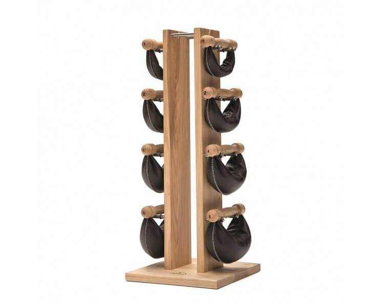 nohrd swing tower