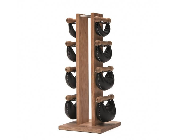 haltere nohrd swing tower chene