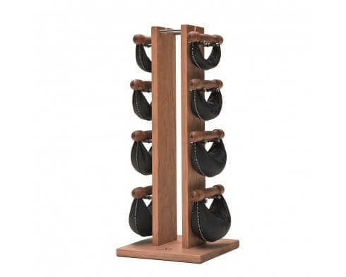 nohrd swingtower merisier