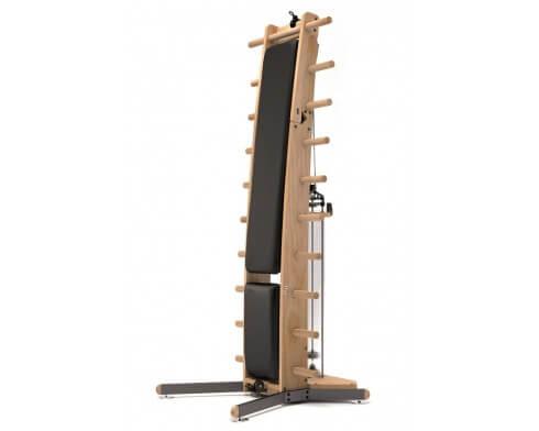 appareil de musculation complet nohrd weightworkx frene