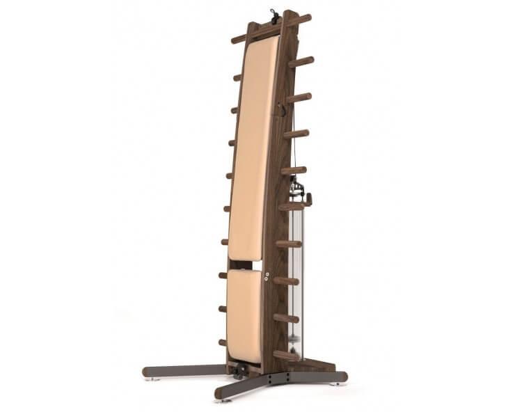 nohrd machine musculation polyvalente weight workx noyer