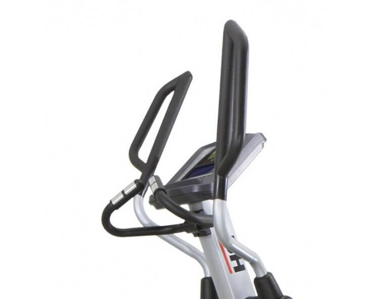 bh vélo elliptique professionnel