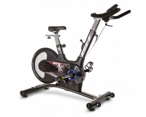 vélo spinning bh RDX1.1