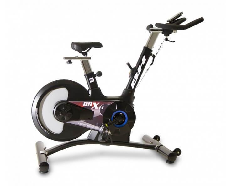 bh vélo spinning RDX 1.1