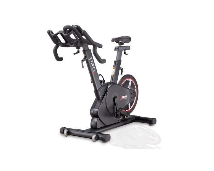 velo biking dkn Pro 4