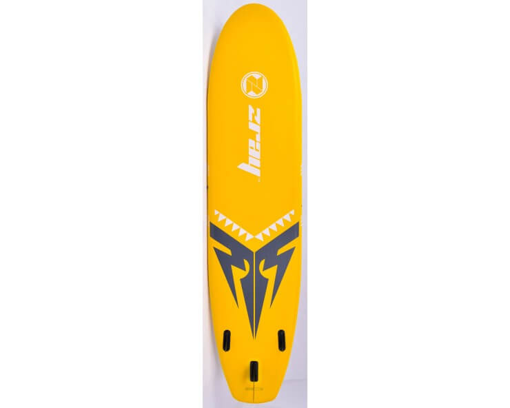 stand up paddle gonflable zray X5