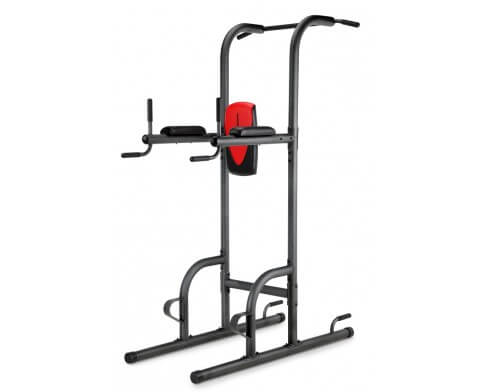 Chaise romaine Weider Power Tower
