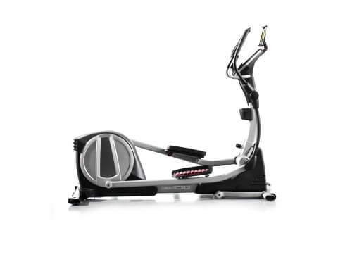 proform smart strider 695 cse