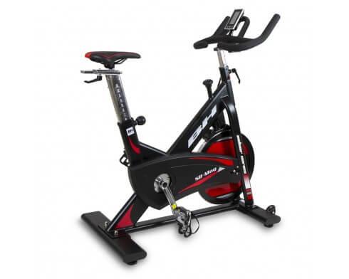 velo biking bh fitness sb mag