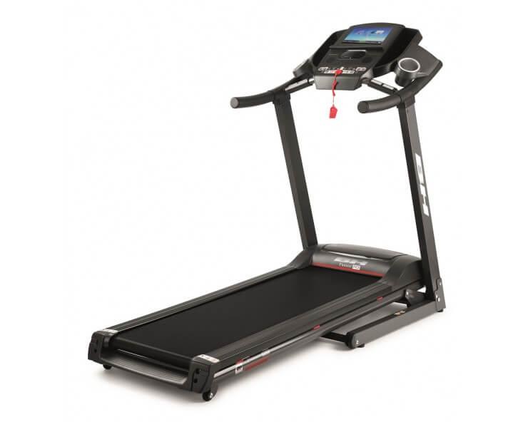 tapis de course bh fitness Pioneer R3 TFT