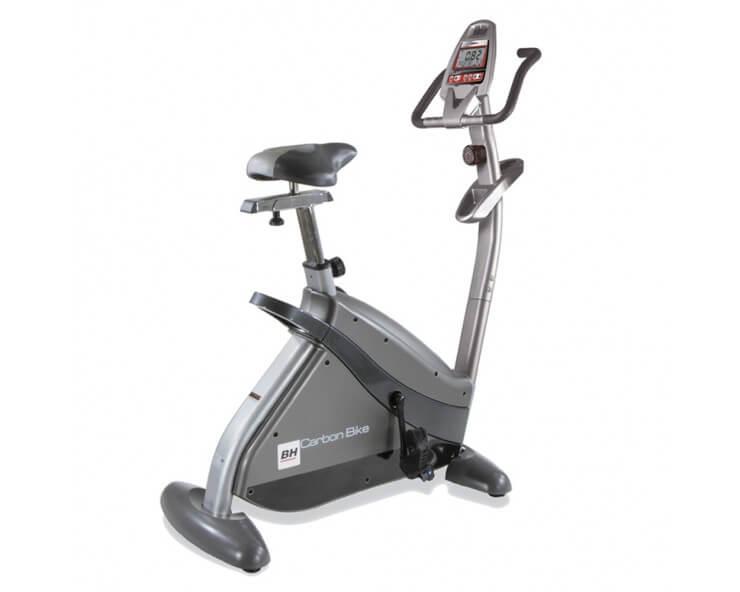 achat vélo d appartement BH Fitness Carbon Bike Manuel