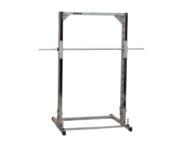 Cadre Guidé Smith Machine BODY SOLID PSM144X