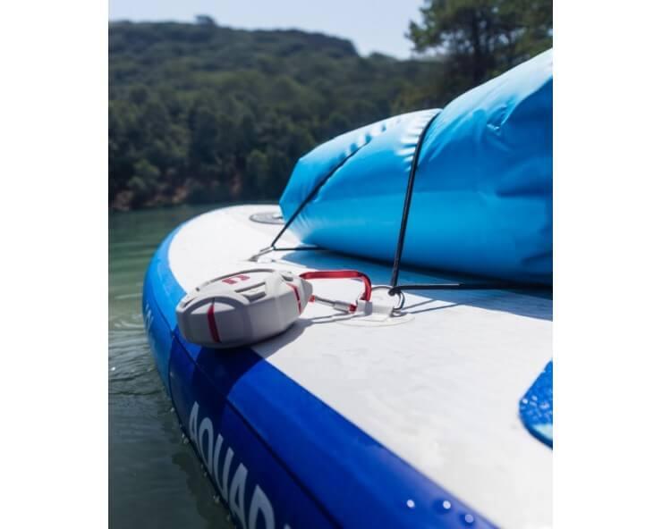 crosscall enceinte bluetooth flottante