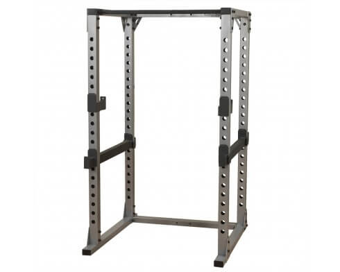Cage a Squat BODYSOLID GPR378