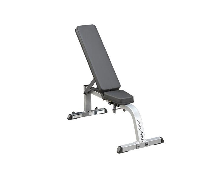 Banc de Musculation BODY SOLID GFI21
