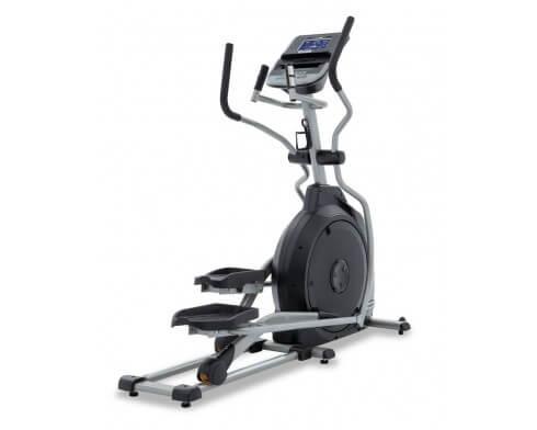 appareil elliptique Spirit fitness XE195