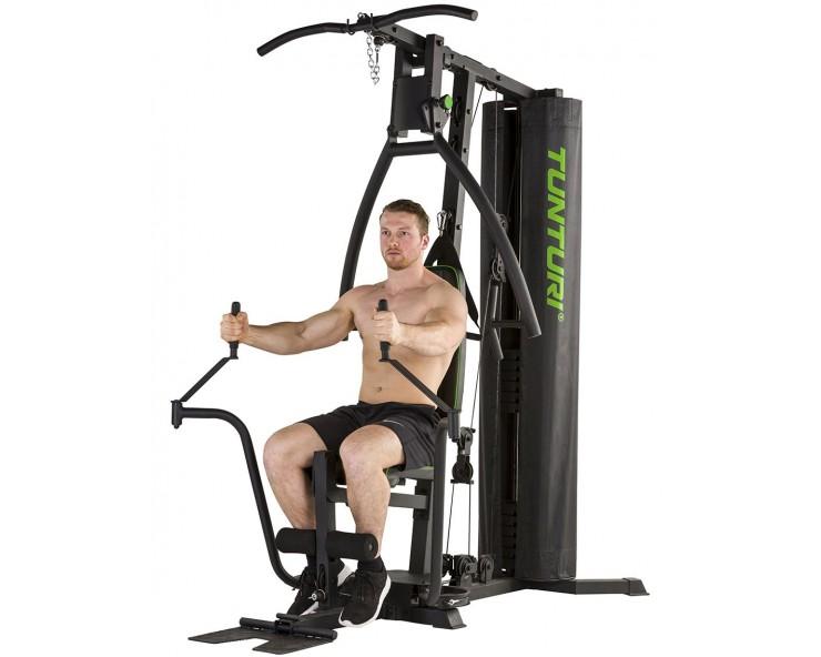 Home Gym Tunturi HG40