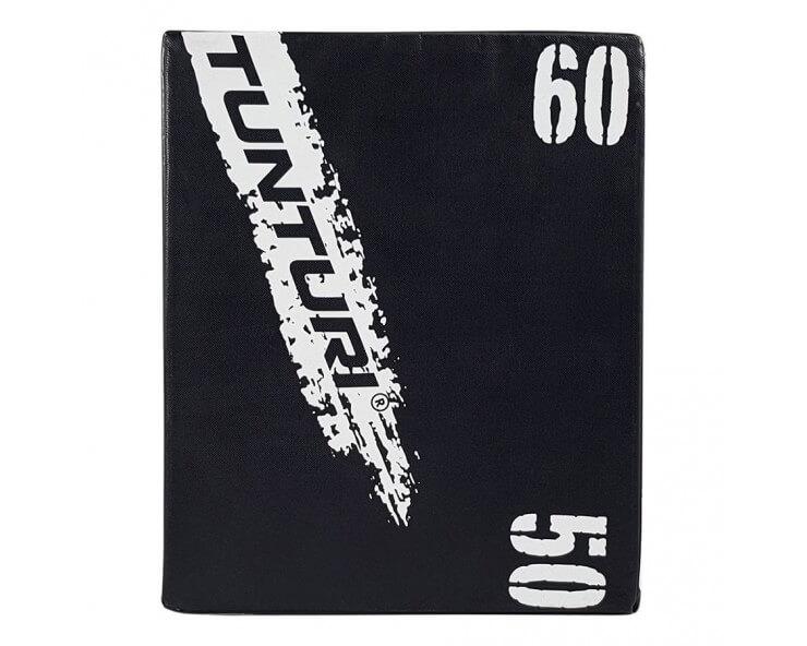 Plyo SoftBox 50/60/75cm Tunturi