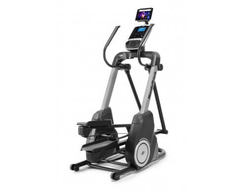 free stride trainer FS5i