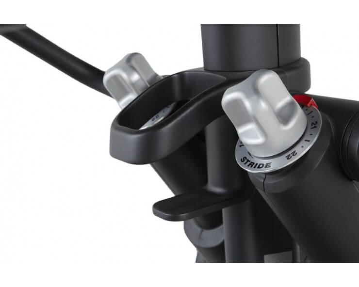 machine elliptique nordictrack ACT Commercial