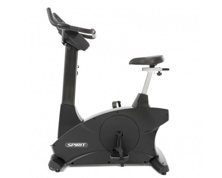 velo fitness appartement