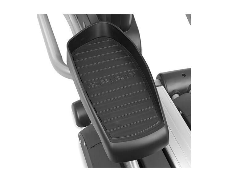 achat velo elliptique CE800 Spirit Fitness