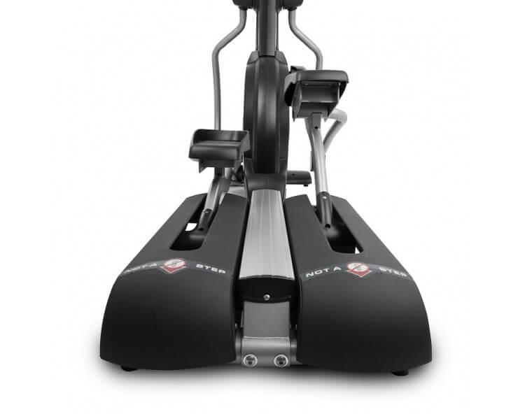 acheter velo elliptique Spirit Fitness CE800