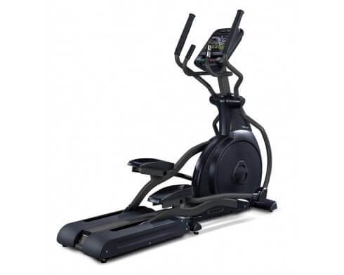 spirit fitness CE800