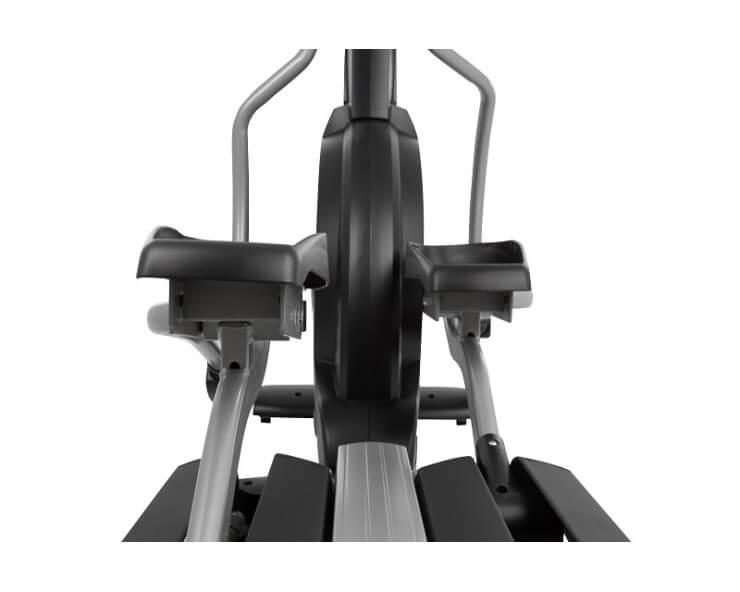 vélo elliptique CE800 Spirit fitness