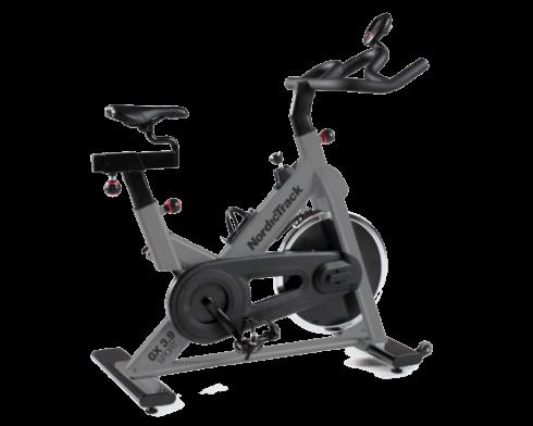 Velo Biking GX 3.9 NORDICTRACK