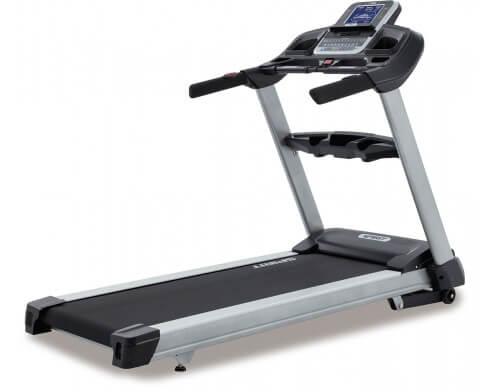 spirit fitness XT685 tapis de course achat
