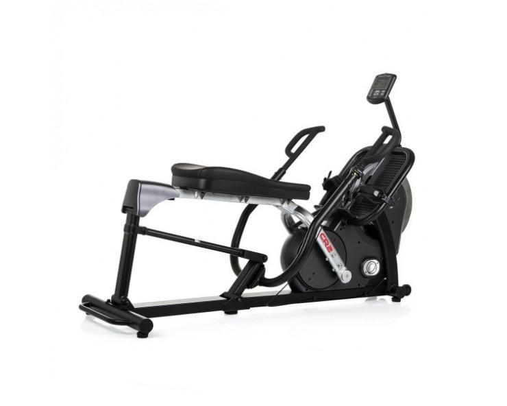 Rameur Cross Rower CR2.1X Finnlo